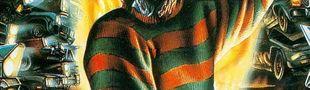 Illustration Freddy