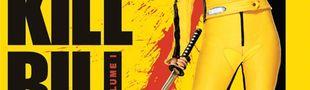 Illustration Kill Bill
