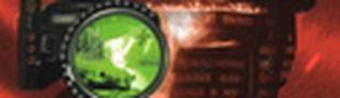 Illustration Command & Conquer