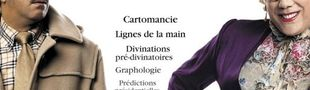 Illustration Rions (ou pas) à la française