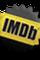 Illustration Le top 111 séries perso qu'IMDB m'envie...