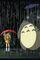 Illustration Hayao Miyazaki