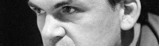 Illustration Mon Kundera, à moi, tout beau, et en Pléiade s'il vous plaît (ouais je me la pète).
