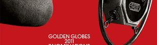 Illustration Meilleurs films de 2011