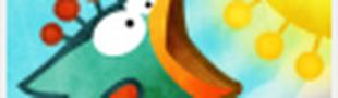 Illustration Sélection iOS