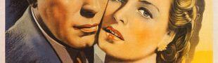 Illustration Ingrid Bergman