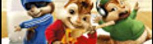 Illustration Enfant, sur petite écran, c'était bien! Adulte, sur grand écran, ça craint!