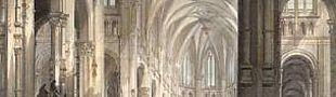 Illustration Top films avec des combats dans des églises et notamment dans des clochers.