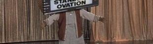 Illustration Parodié dans Y a-t-il un flic pour sauver Hollywood ?