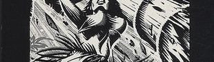 Illustration Soundtrack - KMFDM