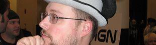 Illustration Les chapeautés