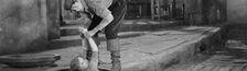 Illustration Top films des années 1920