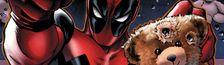 Illustration Les films super-héroïques qui valent le coup