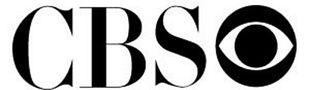 Illustration Top 15 des shows historiques de CBS
