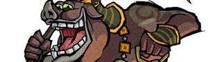 Illustration Top 15 Jeux de Cochon