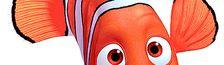Illustration Films avec un personnage portant une tare corporelle gênante