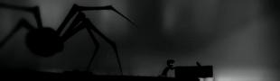 Illustration Top 15 Jeux d'Araignée