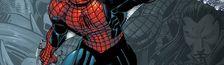 Illustration Marvel - Les Grandes Sagas