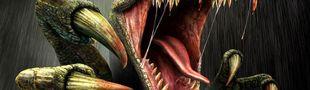 Illustration Top 15 Jeux de Dinosaure