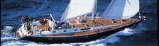 Illustration Films avec une scène sur un bateau de plaisance dedans