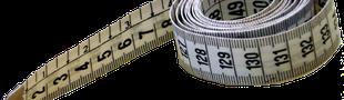 Illustration Top acteurs mesurant plus d'un mètre quatre-vingt cinq.