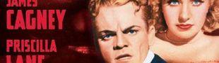 Illustration Les 20 plus grands films de gangster que vous n'avez (certainement) jamais vus.