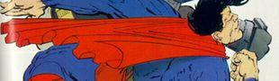Illustration De la bonne came de comics