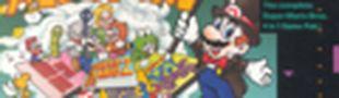 Illustration Jeux vidéos joués