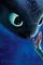 Illustration Dragons et cinéma