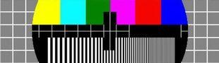 Illustration Parfois la télé, c'est difficile à appréhender