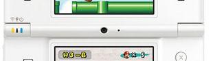 Illustration Nintendo DS