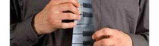 Illustration Top films de cravates hideuses
