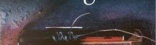 "Illustration Oui, j'aime Stephen King, et je vous ù£p$i""ôti"
