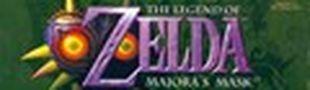 Illustration Mon Top Zelda... de celui que je préfère à celui que j'aime le moins.