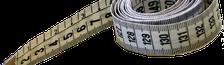 Illustration Top acteurs mesurant moins d'un mètre soixante-et-onze.