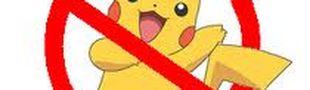 Illustration Si tu étais en réa je te débrancherais moi, Pikachu ! Tu pourras pas dire que t'étais pas au courant !