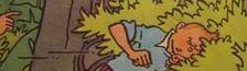 Illustration Top 15 Blockbusters de 1989, année mythique entre toutes