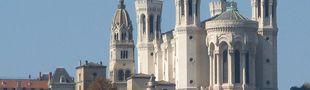 Illustration Films tournés à Lyon et sa région