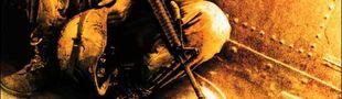 Illustration Top ten films de guerre