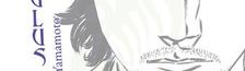Illustration My manga collection