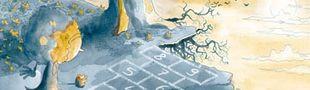 Illustration Top BD années 2010 - 201x