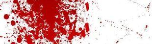 Illustration T'as de la veine, c'est que du sang numérique