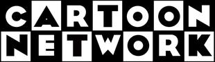 Illustration Top 50 cartoons diffusés sur Cartoon Network