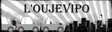Illustration Jeux Testés sur L'oujevipo (Ouvroir de jeux vidéos potentiels)