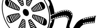 Illustration Les films tombés dans le domaine public à voir absolument, par exemple en les téléchargeant ou les regardant sur Youtube, ou ailleurs sur le net...