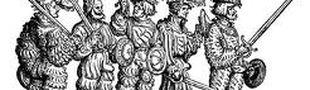 Illustration Romans historiques