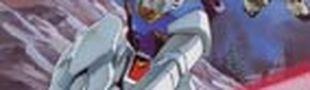 Illustration Animes finis en 2009