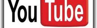 Illustration A voir sur Youtube