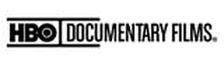 Illustration HBO Documentary Films
