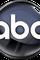Illustration Top 15 American Broadcasting Company
